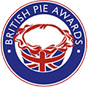 British Pie Award
