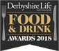 Derbyshire Food & Drink