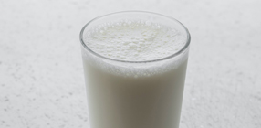 Dairy Product Category Image